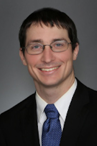 Picture of Ryan S. Cook JD